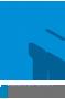 3D-Druck in Deutschland. Dienstleistungen 3D-Drucker zu einem niedrigen Preis in Berlin, Düsseldorf, München