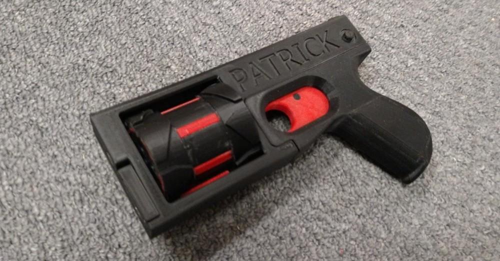 3D_PRINT_GUN