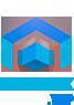 3D друк в Україні. Послуги 3Д принтера за низькою ціною в Києві, Львові, Луцьку