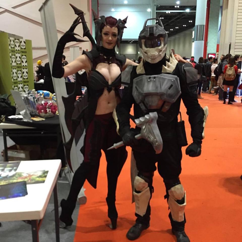 3dp_forg3d_destiny_cosplay_lol_elise