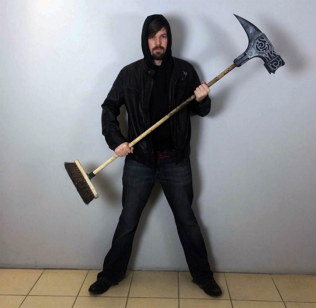 battlemop-steelwarhammer-1024x998