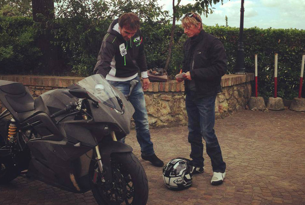 3D друк мотоцилку (10)