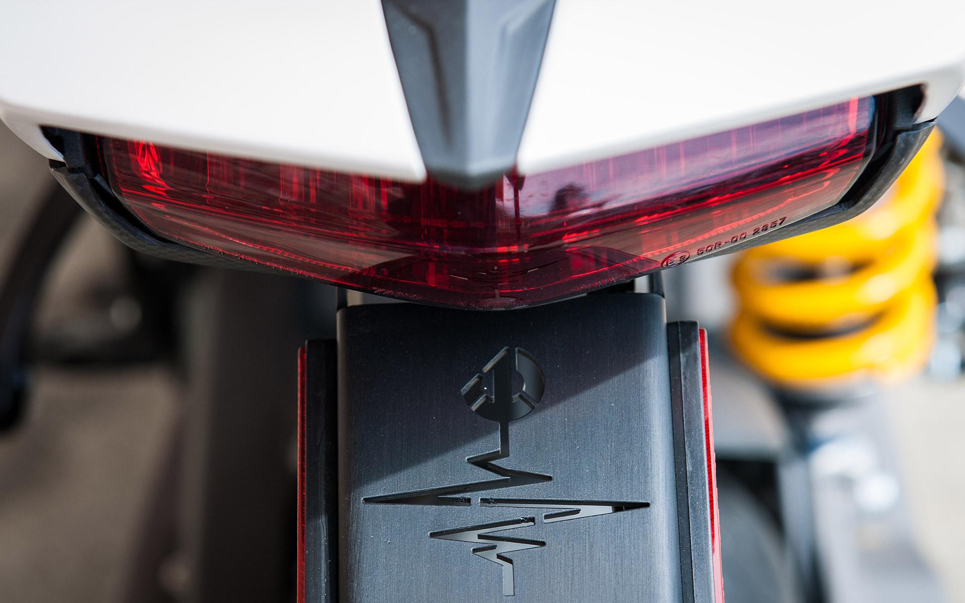3D друк мотоцилку (5)