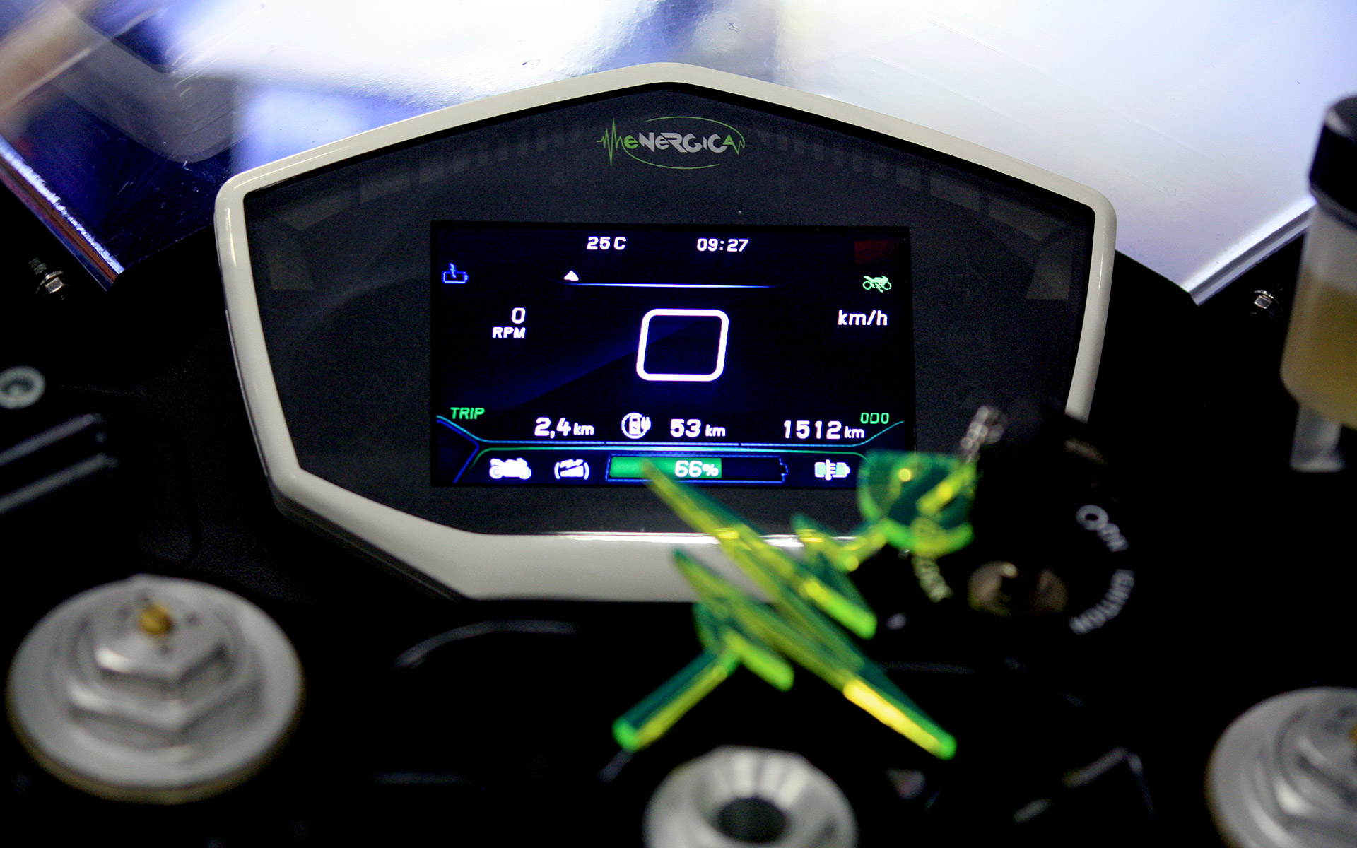 3D друк мотоцилку (7)