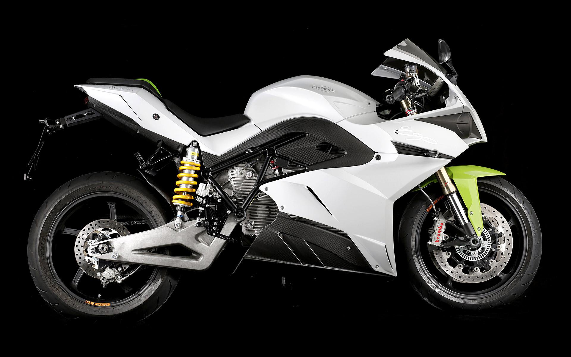 3D друк мотоцилку (8)