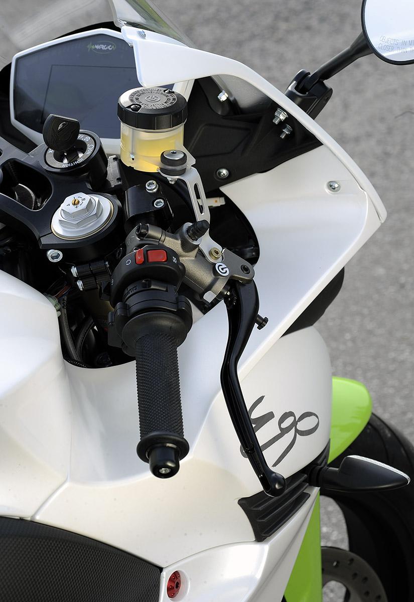3D друк мотоцилку (9)